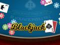 Παιχνίδια Blackjack