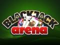 Παιχνίδια Blackjack Arena
