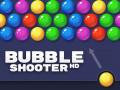Παιχνίδια Bubble Shooter