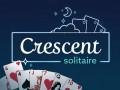Παιχνίδια Crescent Solitaire