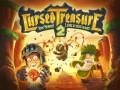 Παιχνίδια Cursed Treasure 2
