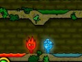 Παιχνίδια Fireboy and Watergirl