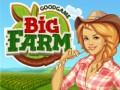 Παιχνίδια GoodGame Big Farm