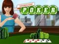 Παιχνίδια GoodGame Poker