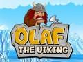 Παιχνίδια Olaf the Viking