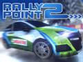 Παιχνίδια Rally Point 2