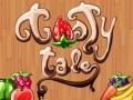 Παιχνίδια Tasty Tale