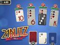 Παιχνίδια 21 Blitz