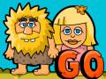 Παιχνίδια Adam and Eve GO