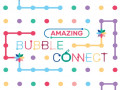 Παιχνίδια Amazing Bubble Connect