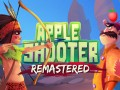 Παιχνίδια Apple Shooter Remastered