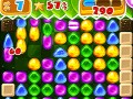 Παιχνίδια Back to Candyland 5