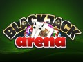 Blackjack Arena