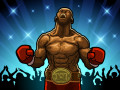 Παιχνίδια Boxing Stars