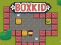 Παιχνίδια BoxKid