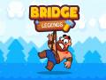 Παιχνίδια Bridge Legends Online