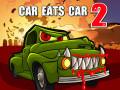 Παιχνίδια Car Eats Car 2