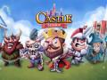 Παιχνίδια Castle Defense