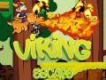 Παιχνίδια EG Viking Escape