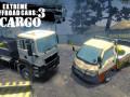 Παιχνίδια Extreme Offroad Cars 3: Cargo