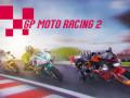 Παιχνίδια GP Moto Racing 2