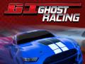 Παιχνίδια GT Ghost Racing