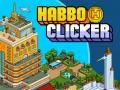 Παιχνίδια Habboo Clicker