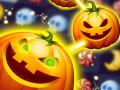 Παιχνίδια Happy Halloween