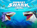Παιχνίδια Hungry Shark Arena