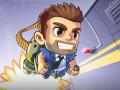 Παιχνίδια Jetpack Joyride