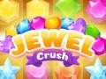 Παιχνίδια Jewel Crush