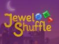 Παιχνίδια Jewel Shuffle