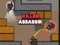 Παιχνίδια Killer Assassin
