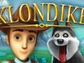 Παιχνίδια Klondike