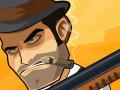 Παιχνίδια Mafia Wars