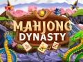 Παιχνίδια Mahjong Dynasty