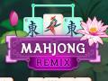 Παιχνίδια Mahjong Remix