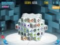 Παιχνίδια Mahjongg Dimensions