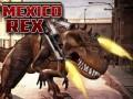 Παιχνίδια Mexico Rex