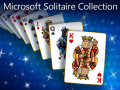 Παιχνίδια Microsoft Solitaire Collection