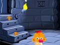 Παιχνίδια Monkey GO Happy: Stage 2