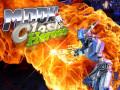 Παιχνίδια Moon Clash Heroes