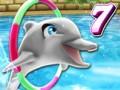 Παιχνίδια My Dolphin Show 7