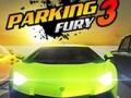 Παιχνίδια Parking Fury 3