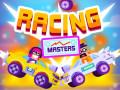 Παιχνίδια RacingMasters