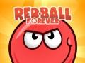 Παιχνίδια Red Ball Forever