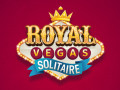 Παιχνίδια Royal Vegas Solitaire