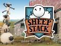 Παιχνίδια Shaun The Sheep Sheep Stack