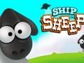 Παιχνίδια Ship The Sheep