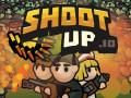 Παιχνίδια Shootup.io